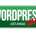 wordpress-guru